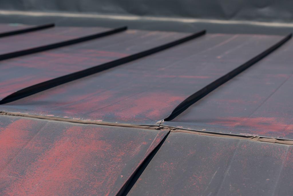 屋根修理をすべきタイミングって?