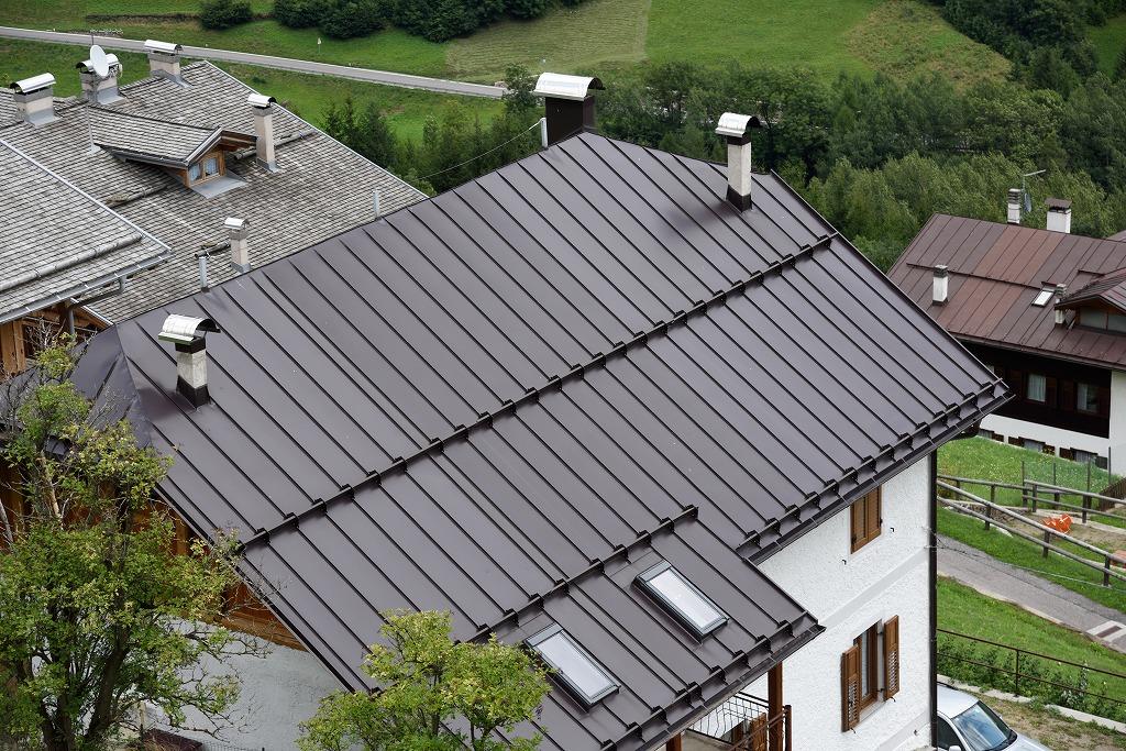 屋根修理が必要な築年数ってわかるの?